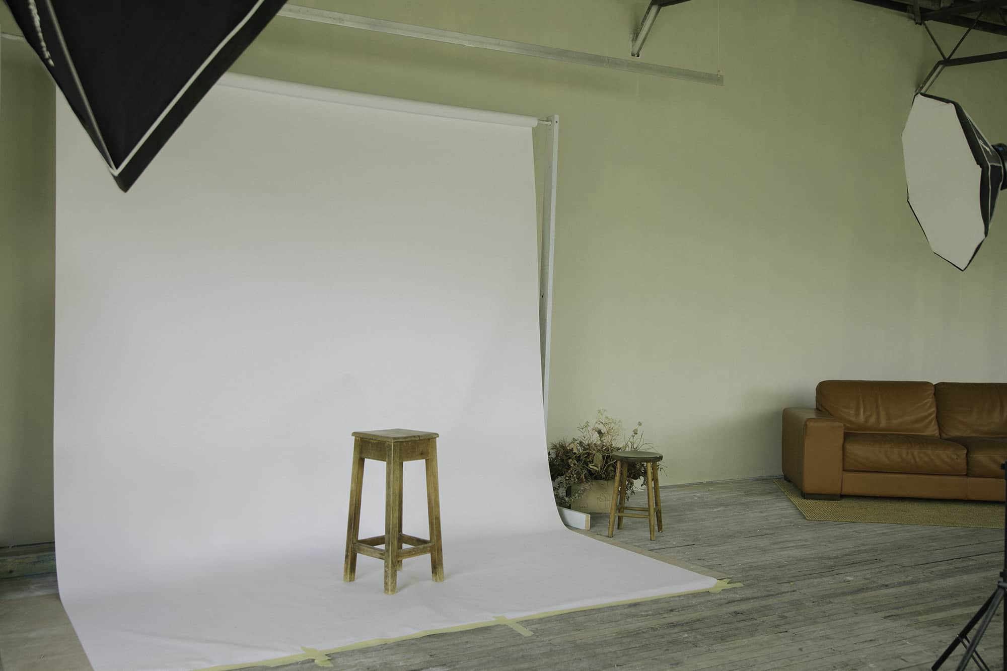 Yatoma Studio Rentable Photography Studio Event Space Photography Equipment Hire Life Drawing Brisbane